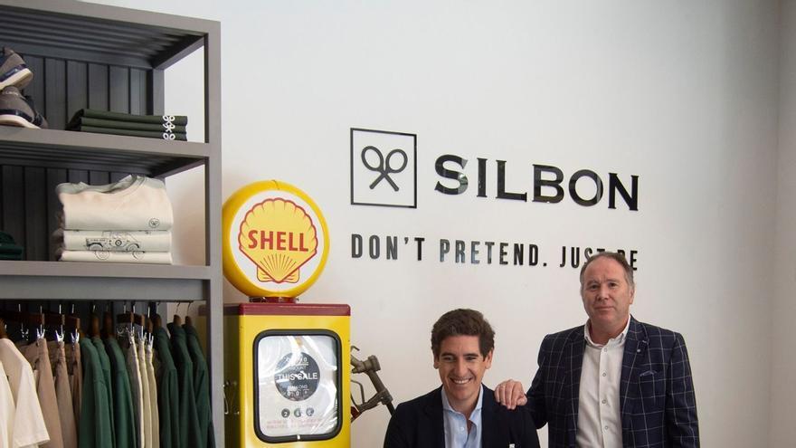 La firma Silbon será la invitada de honor en la Feria de la Boda de Fuente Palmera