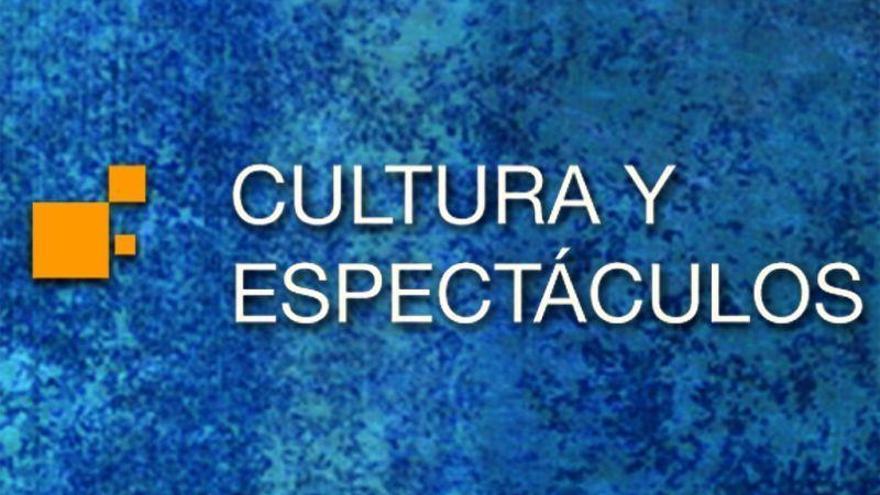La creatividad, la música y el arte se viven en Aragón