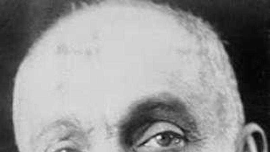 La filosofía y lo imposible
