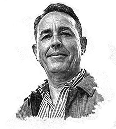 Ángel G. Álvarez Ramos