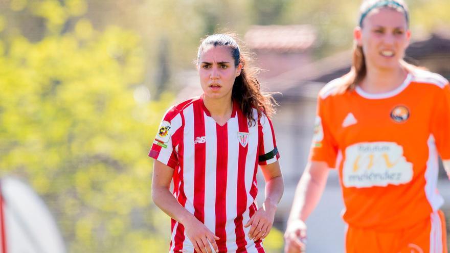 Bibiane Schulze nuevo refuerzo del Valencia CF