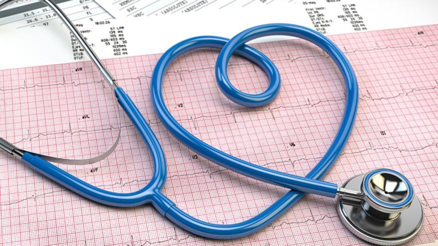 Cuida tu corazón: Las seis enfermedades cardiacas más graves
