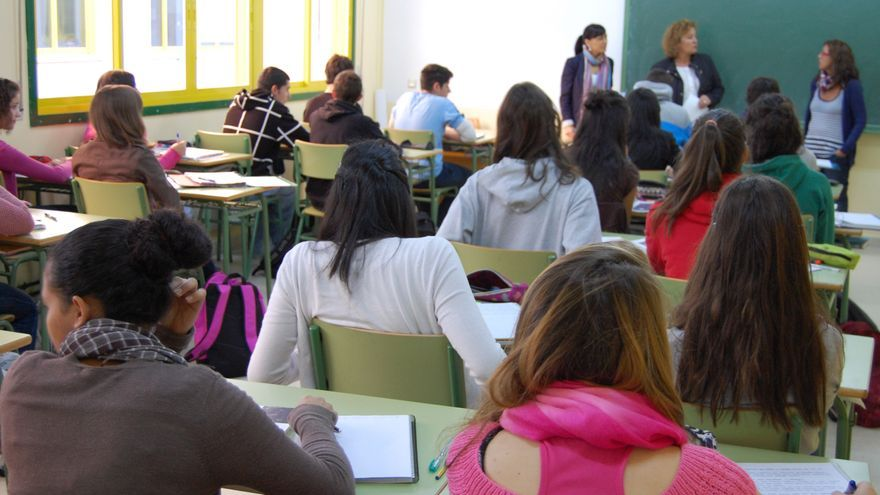 La Junta becará a los universitarios de Castilla y León que quieran mejorar su conocimiento de un idioma extranjero