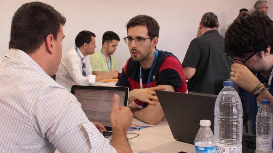 IFA acoge un congreso de tiendas online y marketing digital con fines benéficos