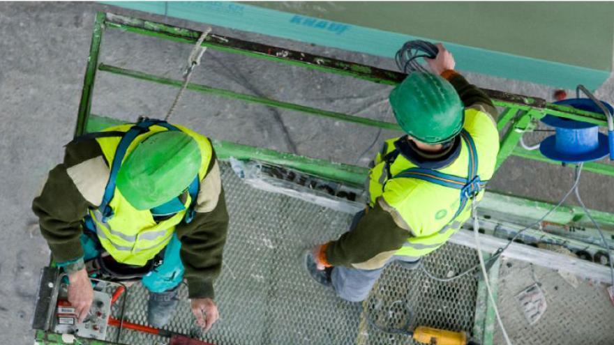 El Inaem convoca ayudas para impulsar el empleo y la competitividad en cooperativas y sociedades laborales