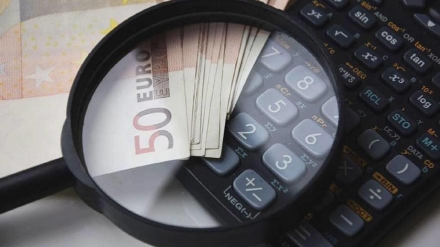 La Agencia Tributaria crea una oficina para controlar las grandes fortunas