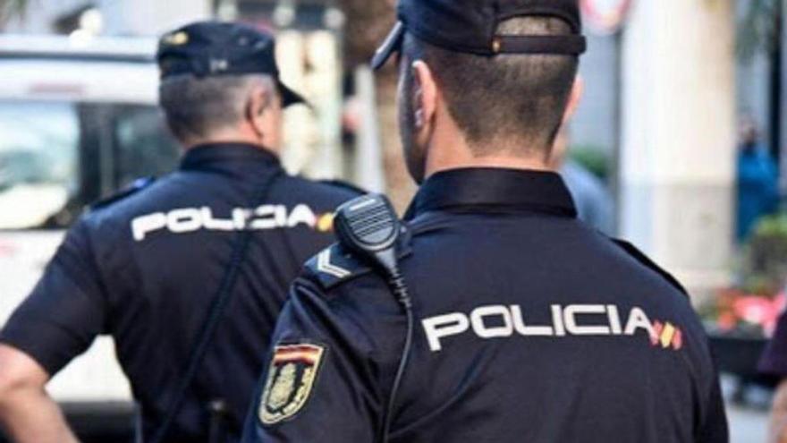 Detienen a tres empresarios, uno de ellos en Gran Canaria, por defraudar más de un millón con las EPI's del Covid