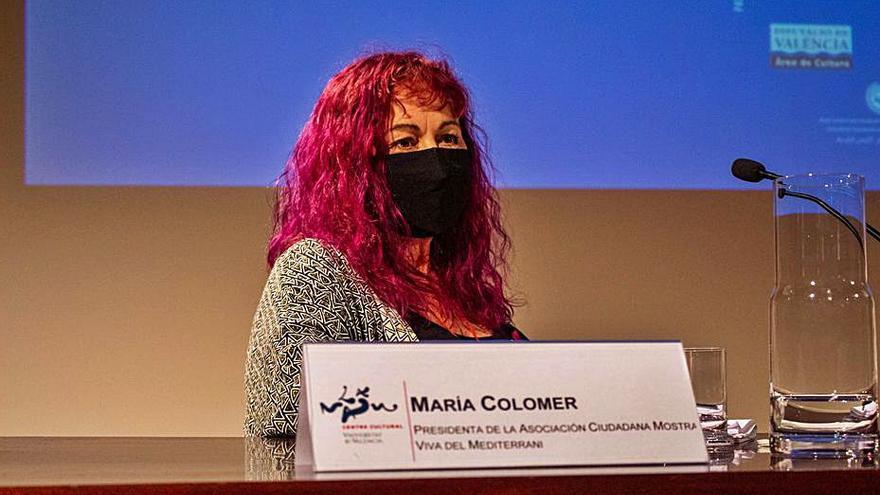 La internacionalización marca la 8ª Mostra Viva