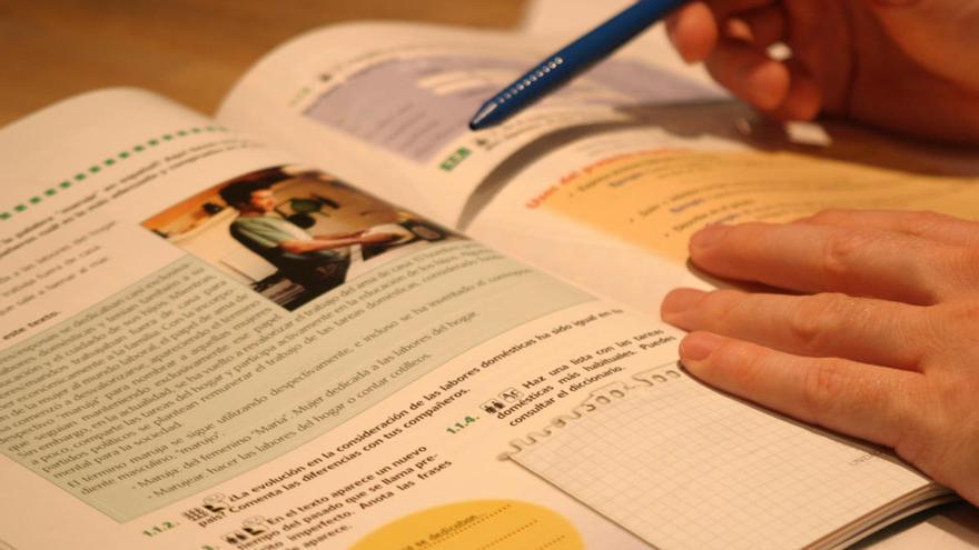 Hier können Sie auf Mallorca trotz Corona Spanisch lernen