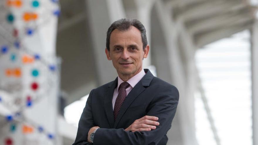 España accederá a las vacunas que compre Europa