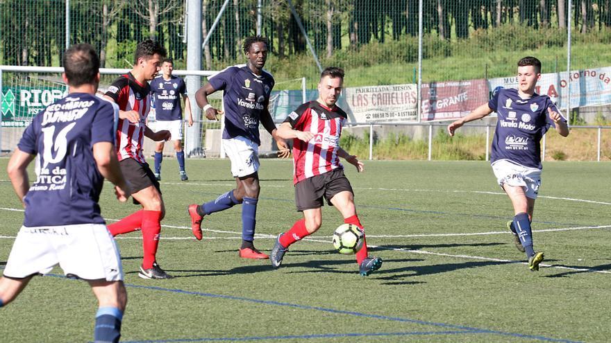 Arteixo impulsa el deporte con 316.000 euros en ayudas