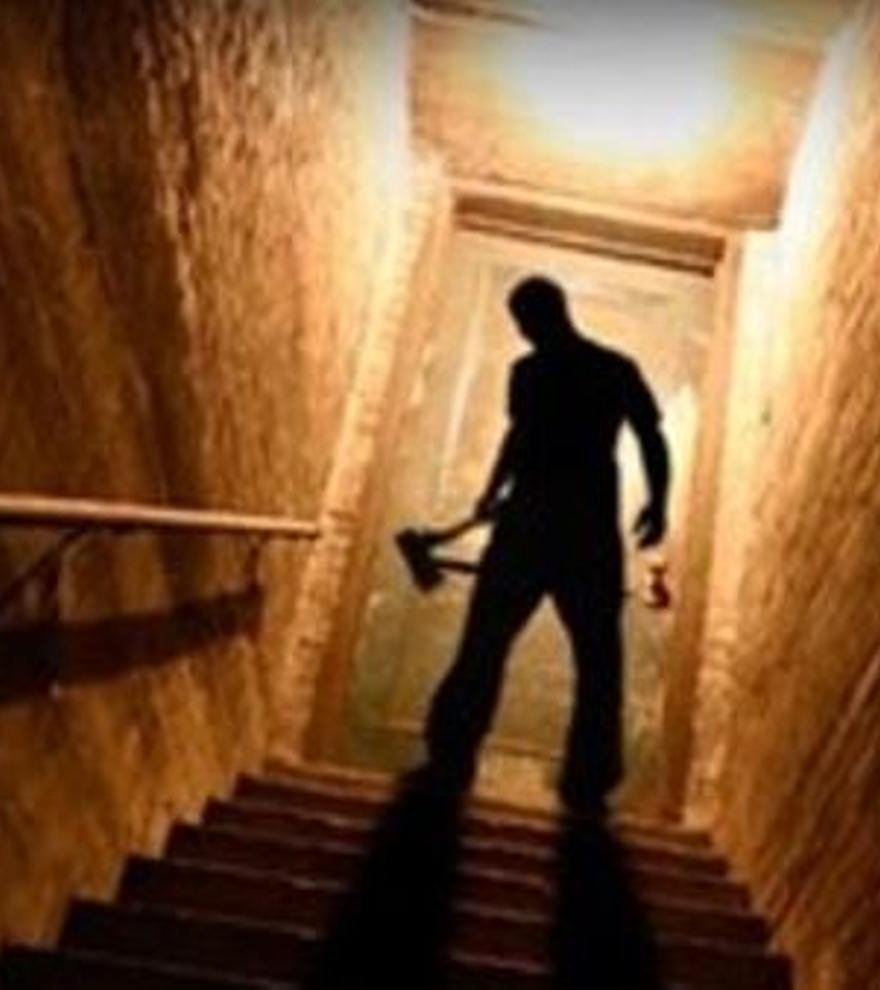 Las mejores 'escape rooms' de terror para pasar un Halloween de miedo en Murcia