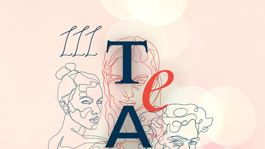 Festival de Teatro de Teba: Anselma y Luisa