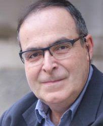 Manel Rodríguez