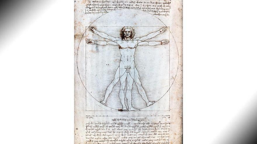"""Reto (IV): Parte del cuerpo que empieza por """"a"""""""
