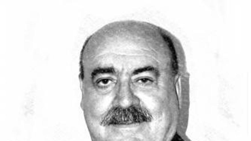 Don Pablo Martín Abrante: un escultor, maestro cirujano