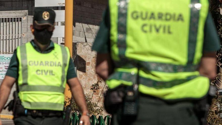 El trastorno alimenticio de una menor destapa un caso de abusos sexuales en Huesca