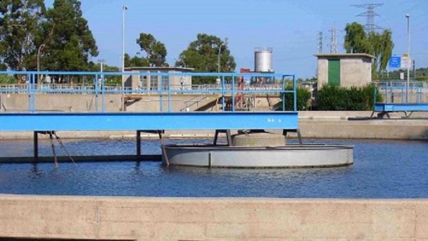 L'ACA i el Consorci pacten incrementar l'aigua depurada per a usos públics