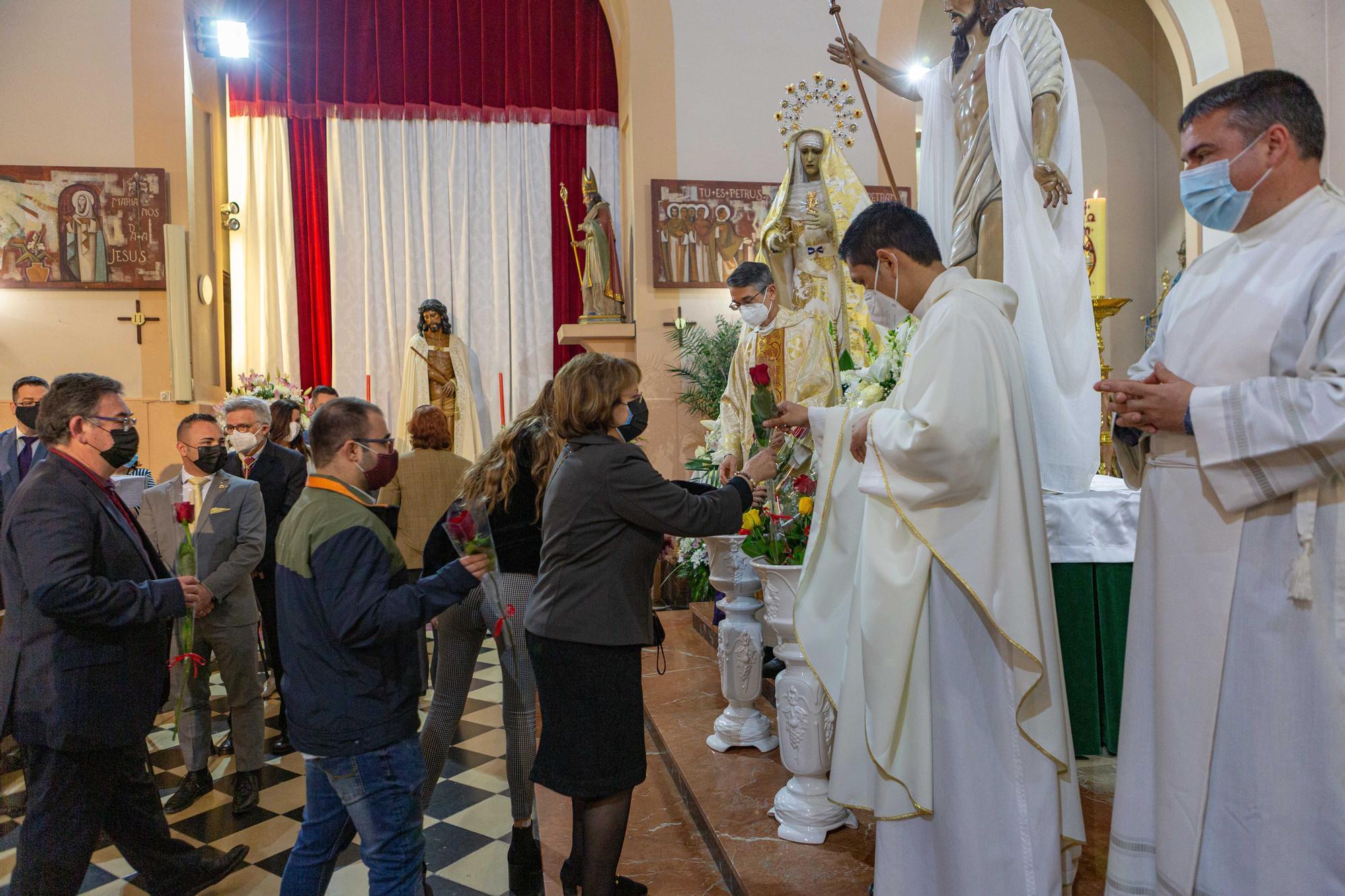 Domingo de Resurrecion en Los Angeles_61.jpg