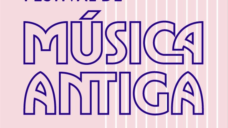 Festival de Música Antiga - Ars Musicae