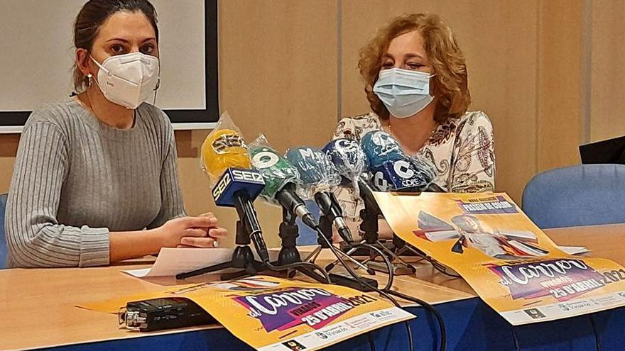 Los comercios de Vinaròs critican que las ayudas «llegan tarde»