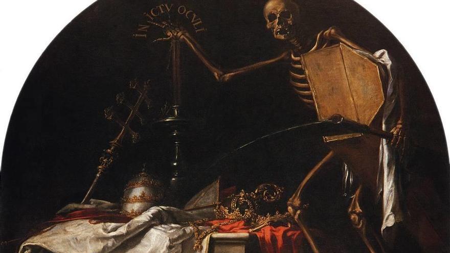 La pesta a València, el 1648 (1)