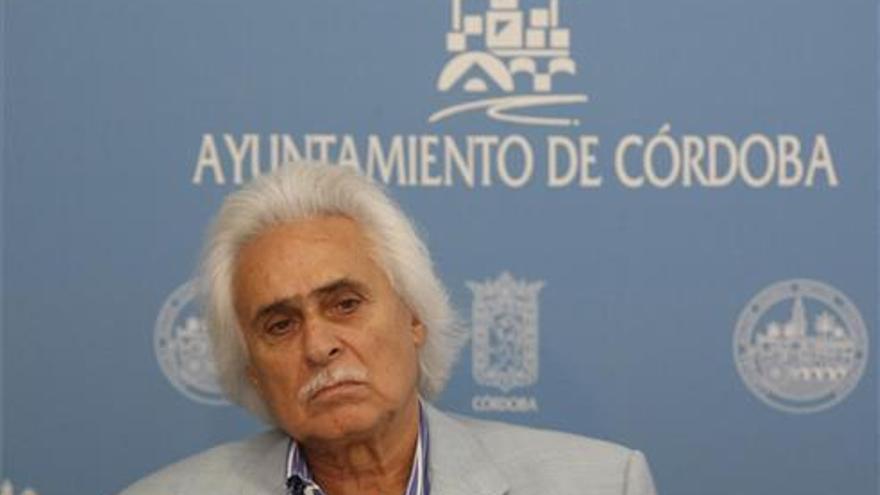 Rafael Gómez sale del hospital tras una semana ingresado por coronavirus