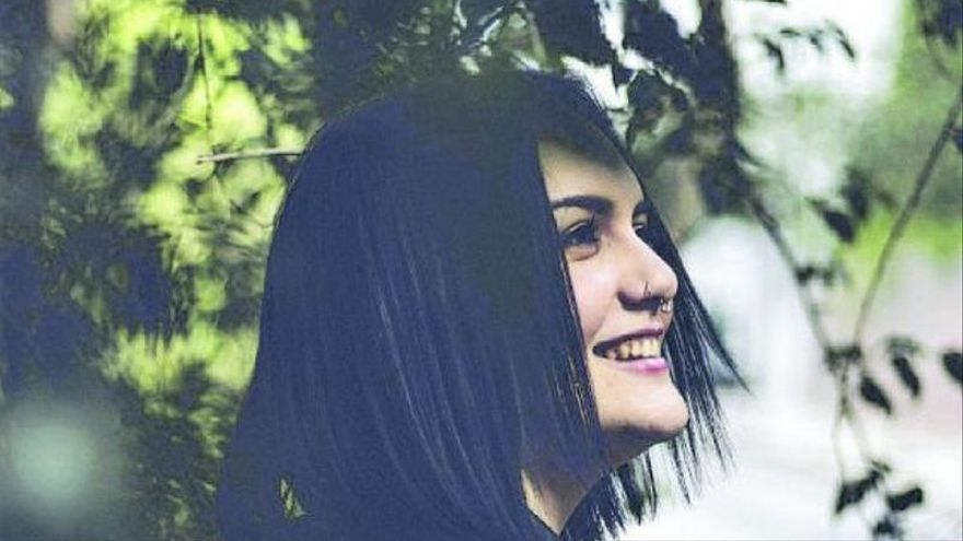 Gisela Hidalgo: pop que ya es adulto