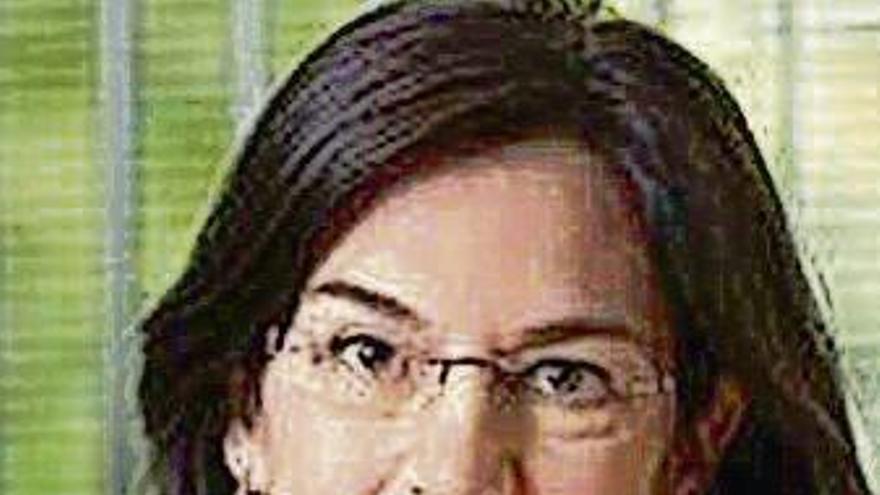 Sánchez propone a una asesora suya para presidir la comisión de Competencia
