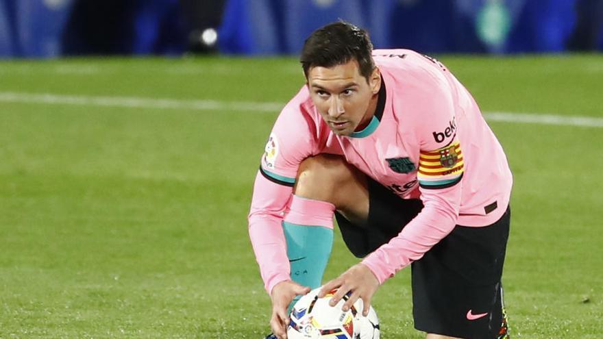 El Barça busca disipar las dudas en su estreno europeo ante el Ferencváros