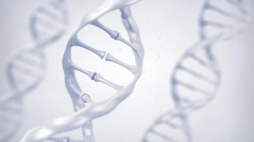 Descubren nuevas mutaciones en un gen que degeneran en cáncer