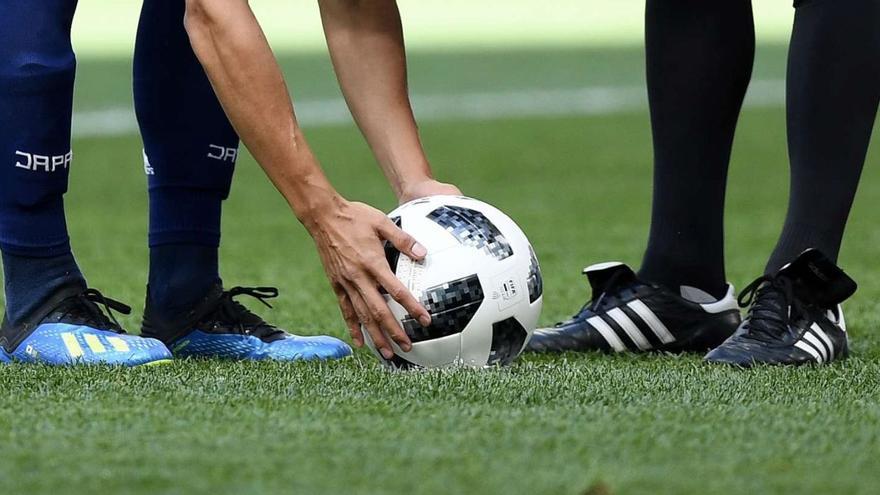 Nuevas medidas que cambiarán el futuro del fútbol