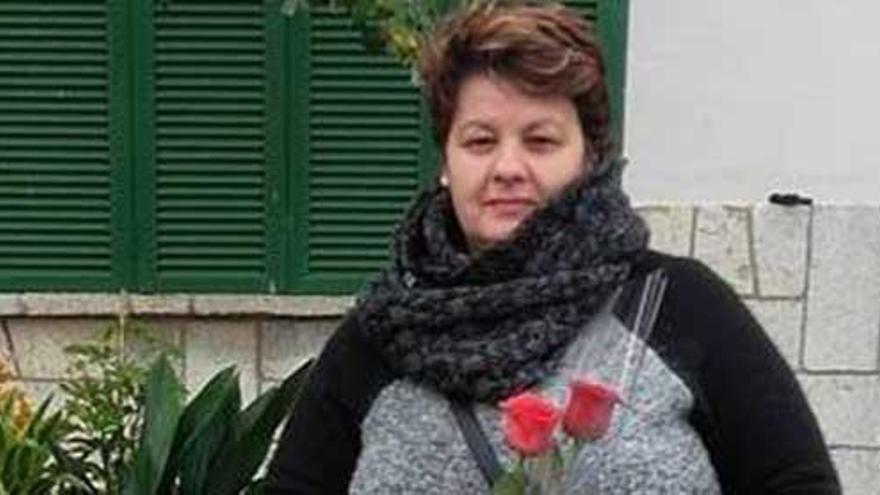 Archivan el caso contra cuatro guardias civiles por no atender a Lucía Patrascu