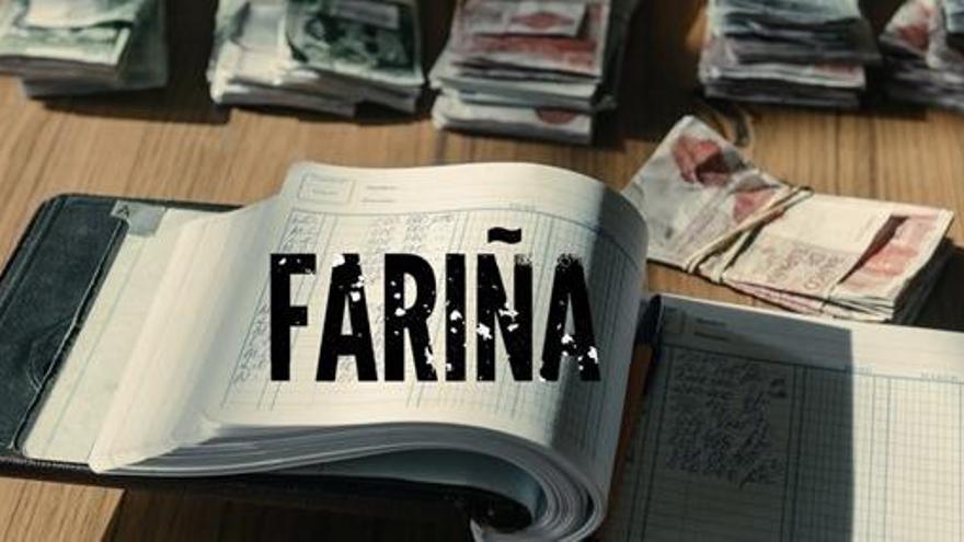 «Fariña» es ven al mercat de segona mà a preus que arriben a assolir els 300 euros