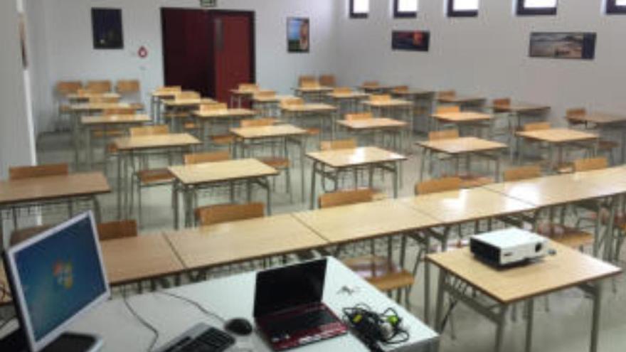 """ANPE Canarias muestra su """"perplejidad"""" ante las nuevas directrices de Educación"""