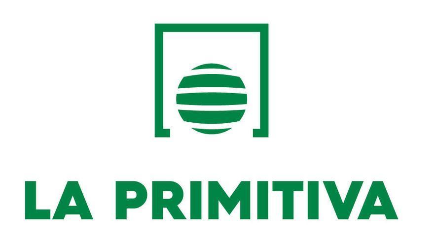 La Primitiva: comprobar resultado del sorteo celebrado hoy sábado 3 de octubre de 2020