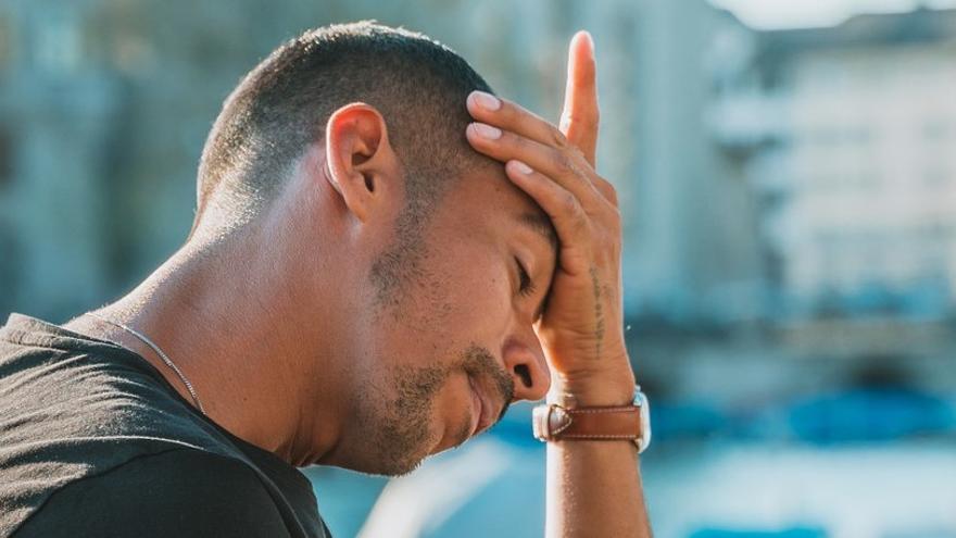 Fatiga pandémica: Así es el estrés crónico que nos hace estar hartos del coronavirus