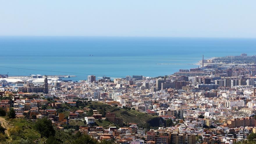 El Ayuntamiento de Málaga impulsa su primer coliving para jóvenes y nómadas digitales