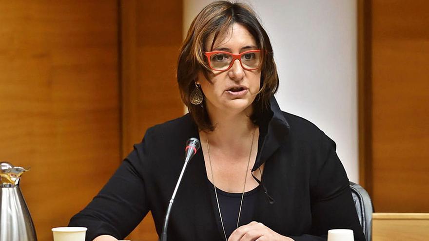 La Generalitat sube las dietas del Consell de Transparencia para frenar el descontento