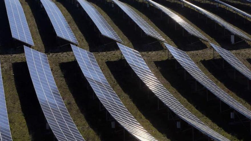 Mollà apela al consenso para la producción de energía limpia en grandes explotaciones