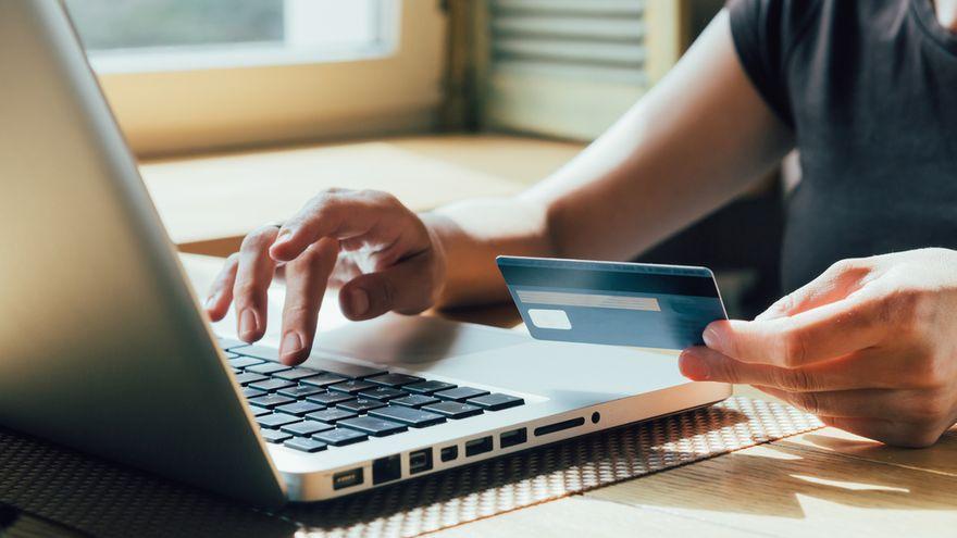 Canarias mantiene exención fiscal comercio electrónico por menos de 150 euros