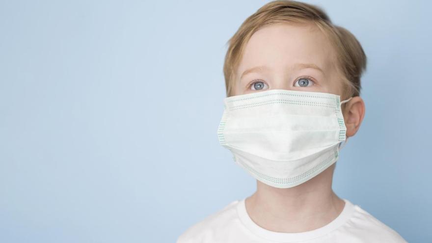 Onze motius per portar el teu fill a urgències
