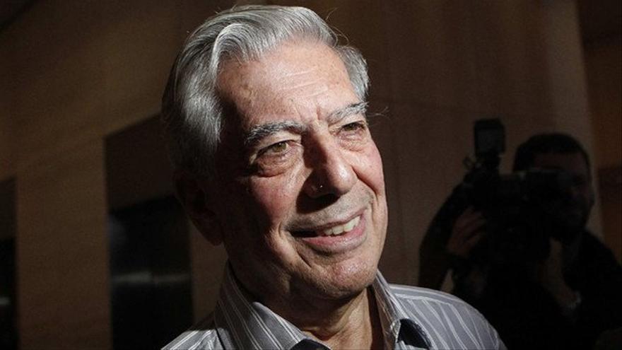 Mario Vargas Llosa: 10 cosas que hay que saber sobre el Nobel que aparece en los papeles de Pandora