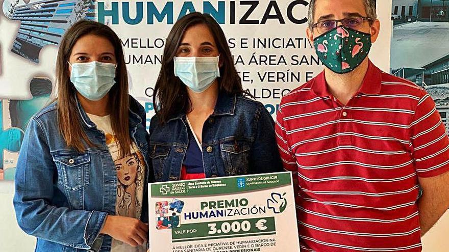 Humanizar la sanidad: contra la discriminación por edad y por una mejor atención al paciente renal