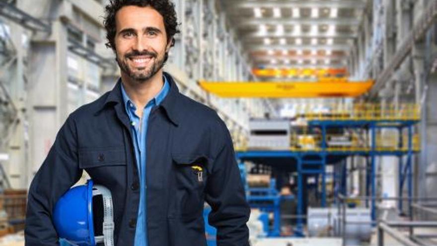 Ofertas de empleo en Castellón para conductores, técnicos, ingenieros industriales y otros profesionales