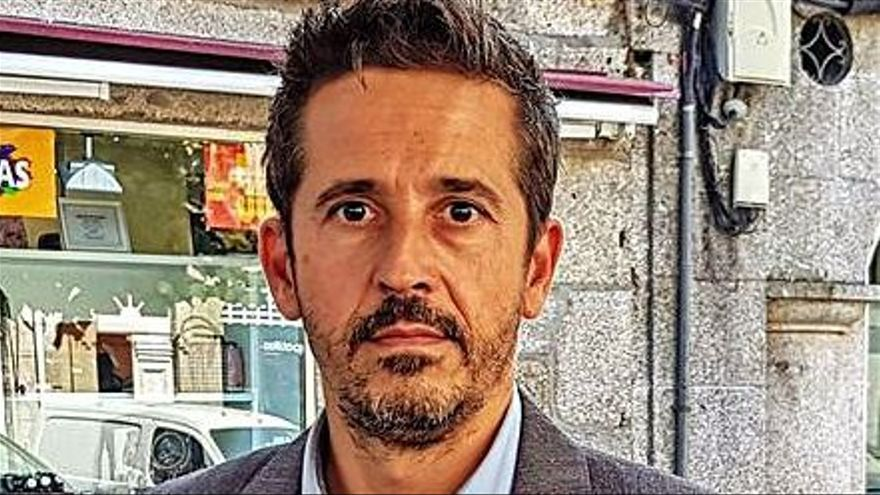 """""""Es inaudito que la jueza dé carpetazo con más de cien viviendas sin peritar"""""""