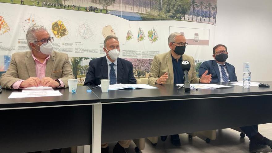 Un altre estiu d'obres en el corredor mediterrani reduirà Rodalies i modificarà l'AVE a Castelló