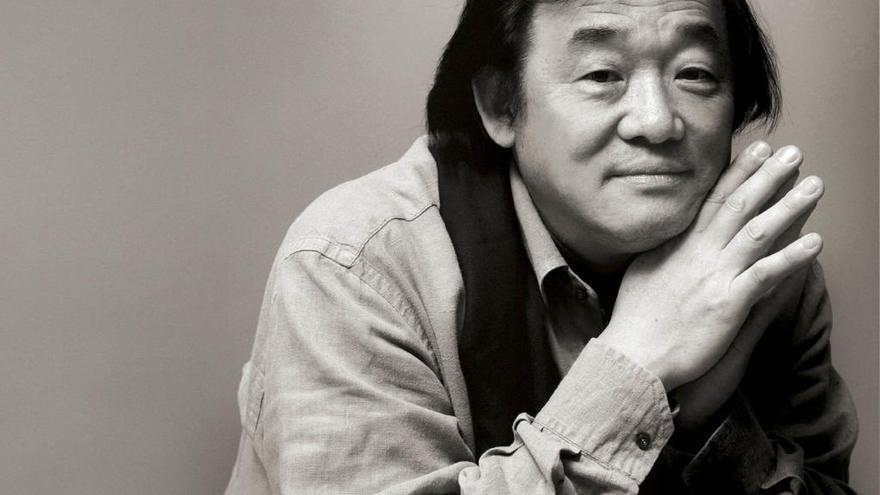 El pianista coreano Kun-Woo Paik actúa el miércoles con la Real Filharmonía en Vigo