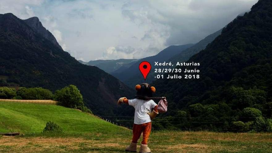 Los festivales Tsunami Xixón y Prestoso Fest se aplazan hasta el verano de 2022