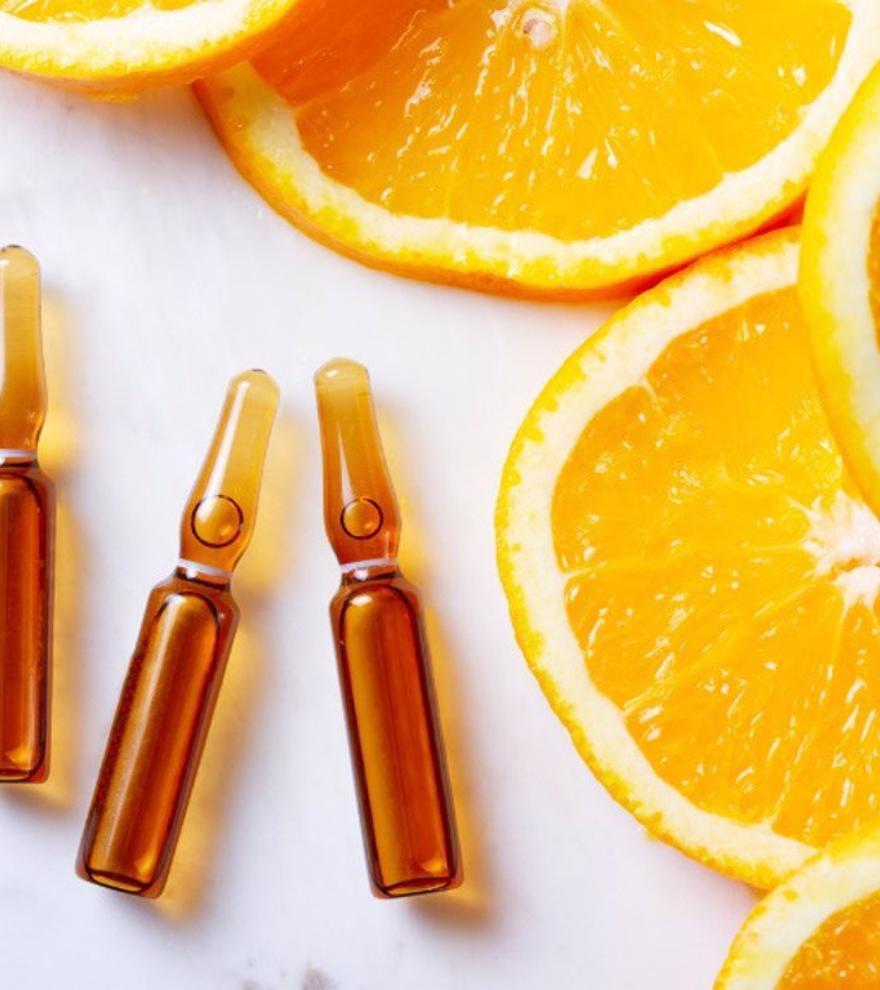 Vitamina C: mitos y verdades sobre el ingrediente beauty estrella del verano